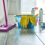 Residential Cleaning Services in Hackettstown, New Jersey